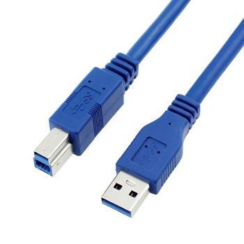 کابل USB 3.0 پرینتری A به B