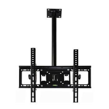 پایه سقفی متحرک تلویزیون های 26 تا 52 اینچ مدل CP413