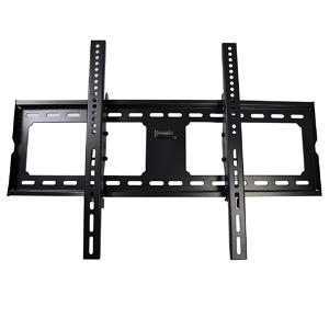 پایه دیواری نیمه متحرک تلویزیون 42 تا 70 اینچ مدل S60