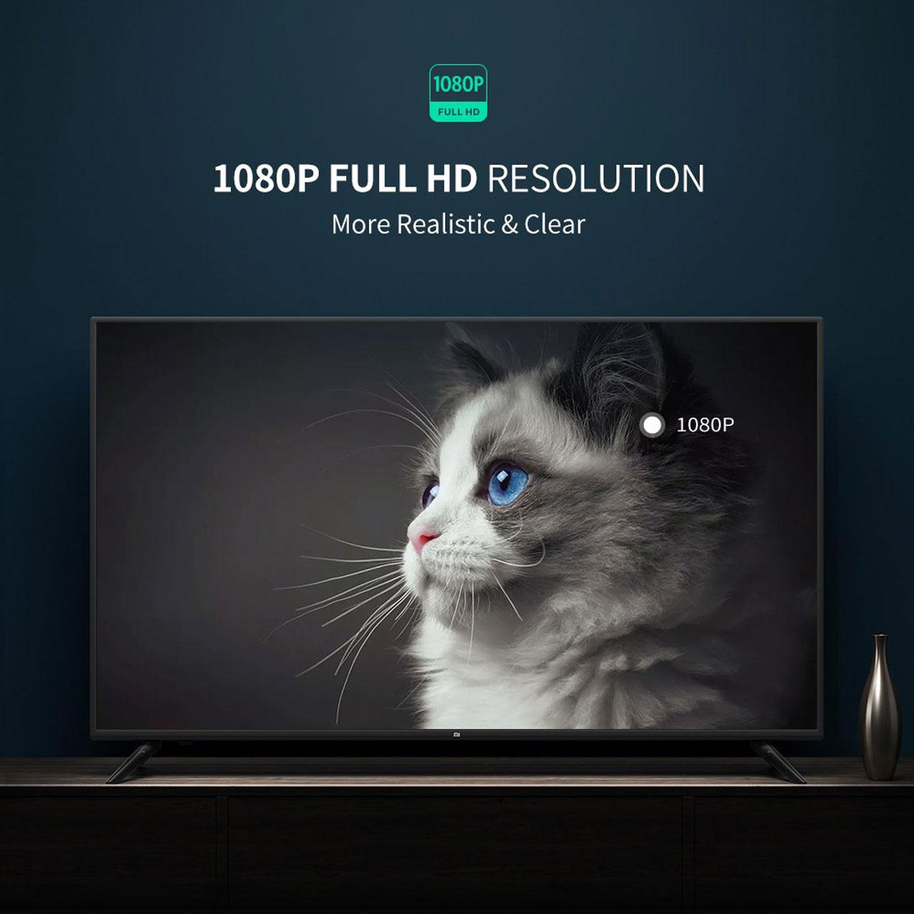 تبدیل HDMI به VGA حرفه ای برند UGREEN mm103 20248 یوگیرین