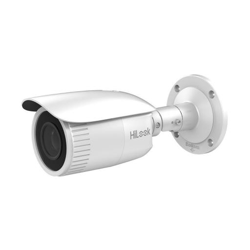 دوربین مداربسته تحت شبکه بولت 2 مگاپیکسلی IPC-B620H-Z برند HiLook