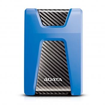 هارد اکسترنال 1TB برند ADATA مدل HD650