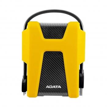هارد اکسترنال 1TB برند ADATA مدل HD680