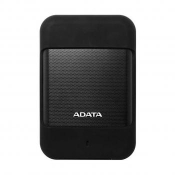 هارد اکسترنال 1TB برند ADATA مدل HD700