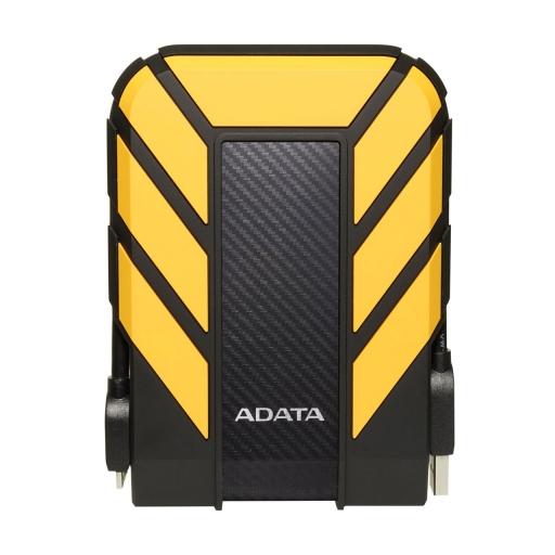 هارد اکسترنال 1TB برند ADATA مدل HD710 PRO