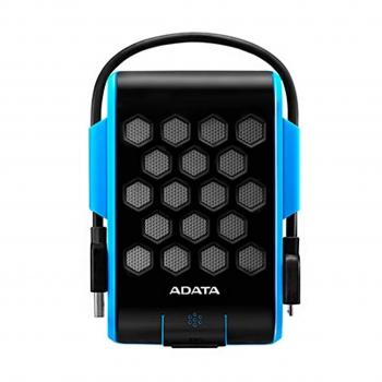 هارد اکسترنال 1TB برند ADATA مدل HD720