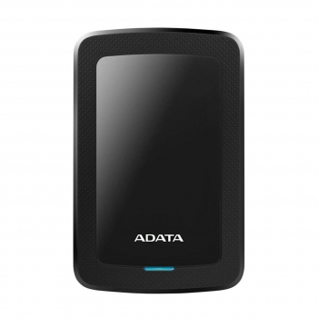 هارد اکسترنال 1TB برند ADATA مدل HV300