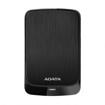 هارد اکسترنال 1TB برند ADATA مدل HV320