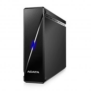 هارد اکسترنال 4TB برند ADATA مدل HM900