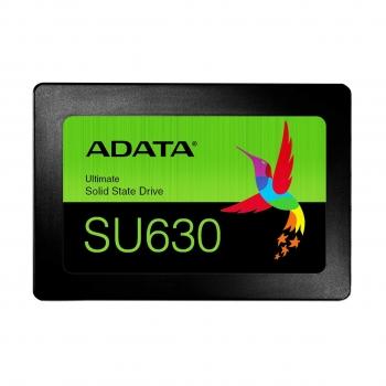 حافظه SSD برند ADATA مدل SU630 ظرفیت 240GB