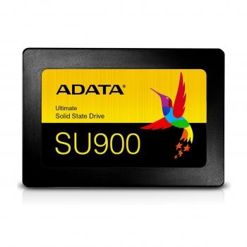 حافظه SSD برند ADATA مدل SU900 ظرفیت 256GB