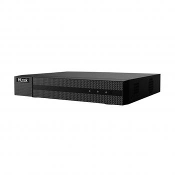 دستگاه DVR هایلوک 8 کانال مدل DVR-208Q-K1