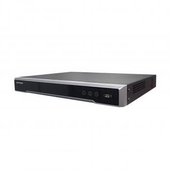 دستگاه NVR هایک ویژن مدل DS-7616NI-Q2/16P