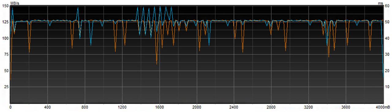 هارد دیسک اکسترنال اپیسر مدل AC631 با ظرفیت 2 ترابایت