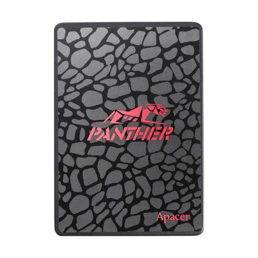 حافظه SSD برند Apacer مدل AS350 ظرفیت 128GB
