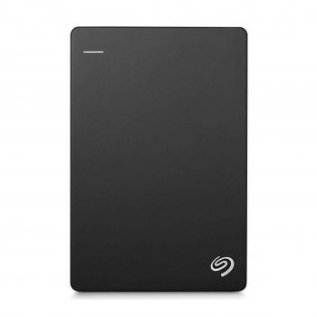 هارد اکسترنال برند Seagate مدل Backup Plus Slim ظرفیت 2TB