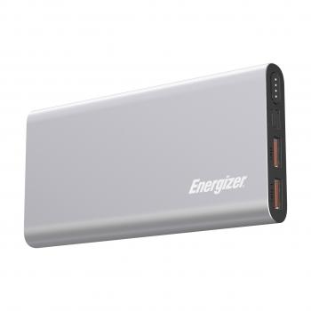 Energizer UE10047PQ 10000mAh Portable Power Bank