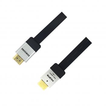 کابل HDMI برند Samsung طول 2 متر
