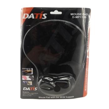 پد ماوس طبی برند DATIS مدل D-MP1108