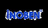 iNOBEN