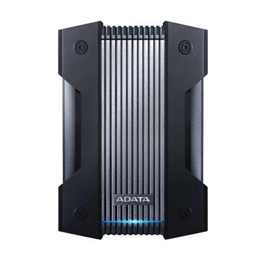 هارد اکسترنال برند ADATA مدل HD830 ظرفیت 2TB