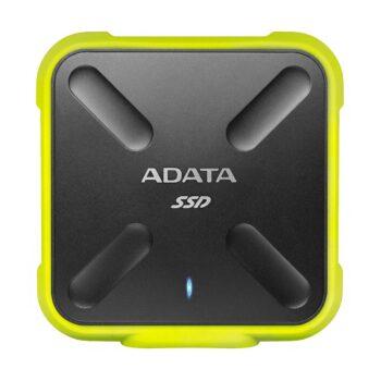 حافظه SSD برند ADATA مدل SD700 ظرفیت 256GB