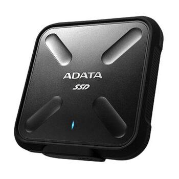 ADATA SD700 256GB SSD