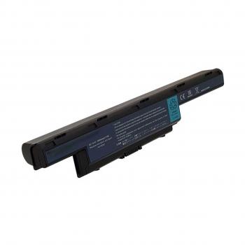 باتری لپ تاپ ایسر Acer Aspire 4741-5741-5742-E1-571