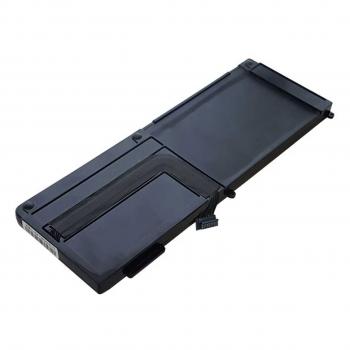 باتری لپ تاپ Apple A1382 Pro A1286