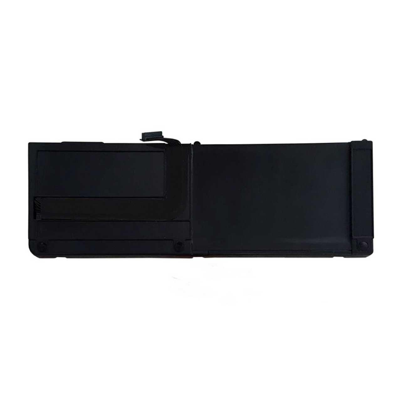 باتری لپ تاپ اپل Apple A1382 Pro A1286