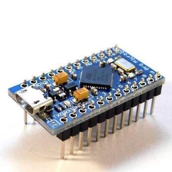 Arduino مدل Pro Micro