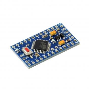 برد Arduino مدل Pro Mini
