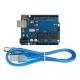 برد Arduino مدل UNO R3