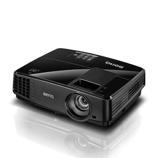 ویدئو پروژکتور برند BenQ مدل MS506