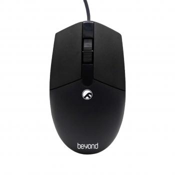 موس برند Beyond مدل BM-1080