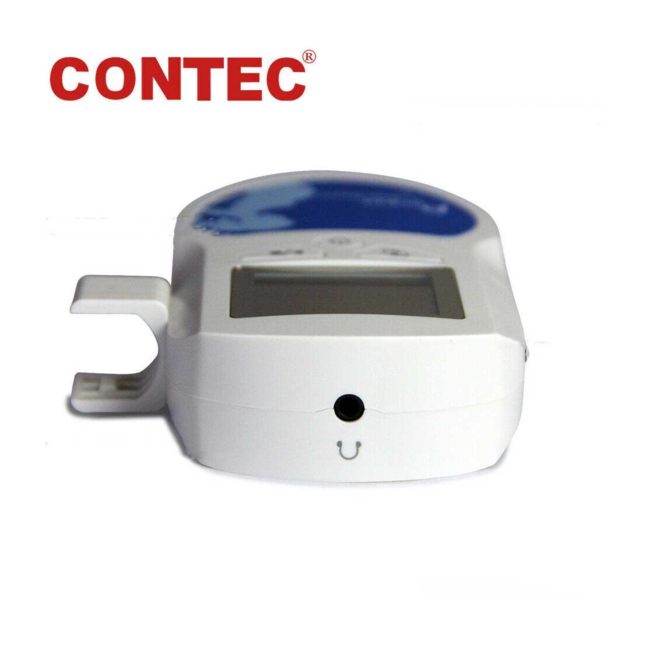 دستگاه بیبی ساند برند CONTEC مدل C
