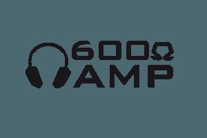 کارت صدا حرفه ای Creative مدل Sound Blaster Omni Surround 5.1