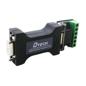 DTECH-DT-9003-RS232-to-RS422-485-Adaptor-Digik-ir-1434-1