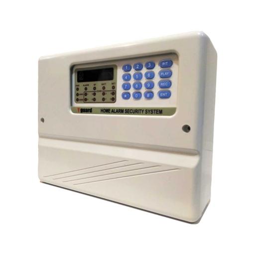 پنل دزدگیر سیم کارتی Y guard مدل ۲۸۰۰