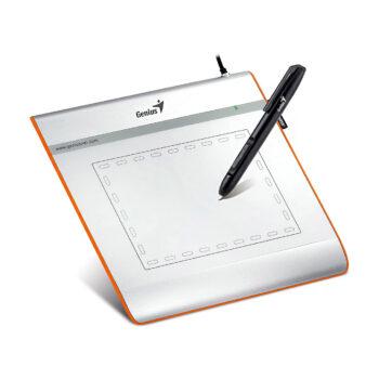 قلم نوری برند Genius مدل EasyPen i405X