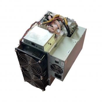 دستگاه Innosilicon T2T 30Th-s آکبند