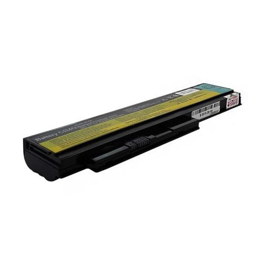باتری لپ تاپ لنوو ThinkPad X220I-6Cell