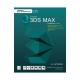 نرم افزار 3ds Max Collection Ver.9