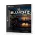نرم افزار Lumion 10 Pro