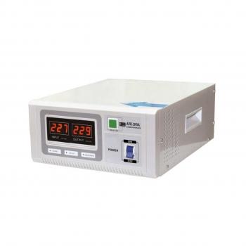 استابلایزر برند Porsoo Electronic مدل AVR Series