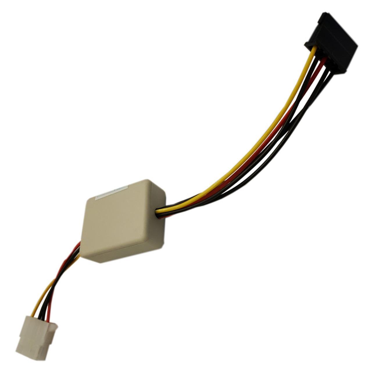 محافظ ولتاژ هارد دستگاه دوربین مدار بسته
