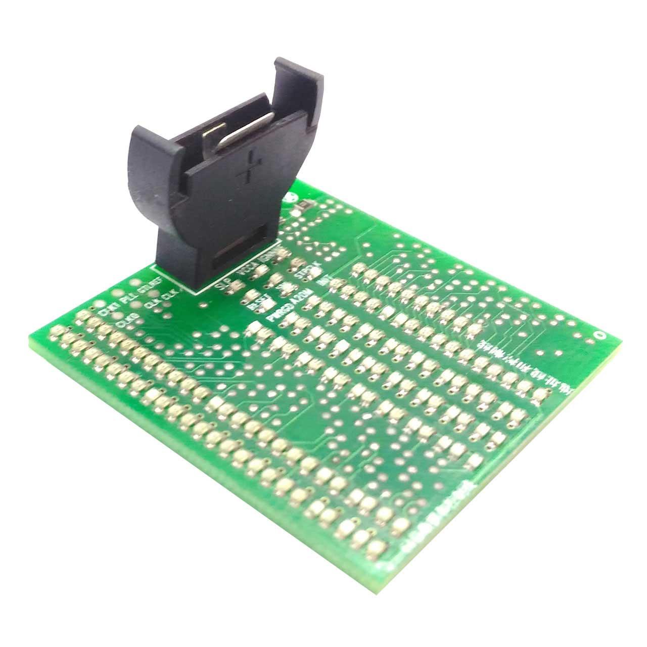 تستر اسلت CPU LGA 478