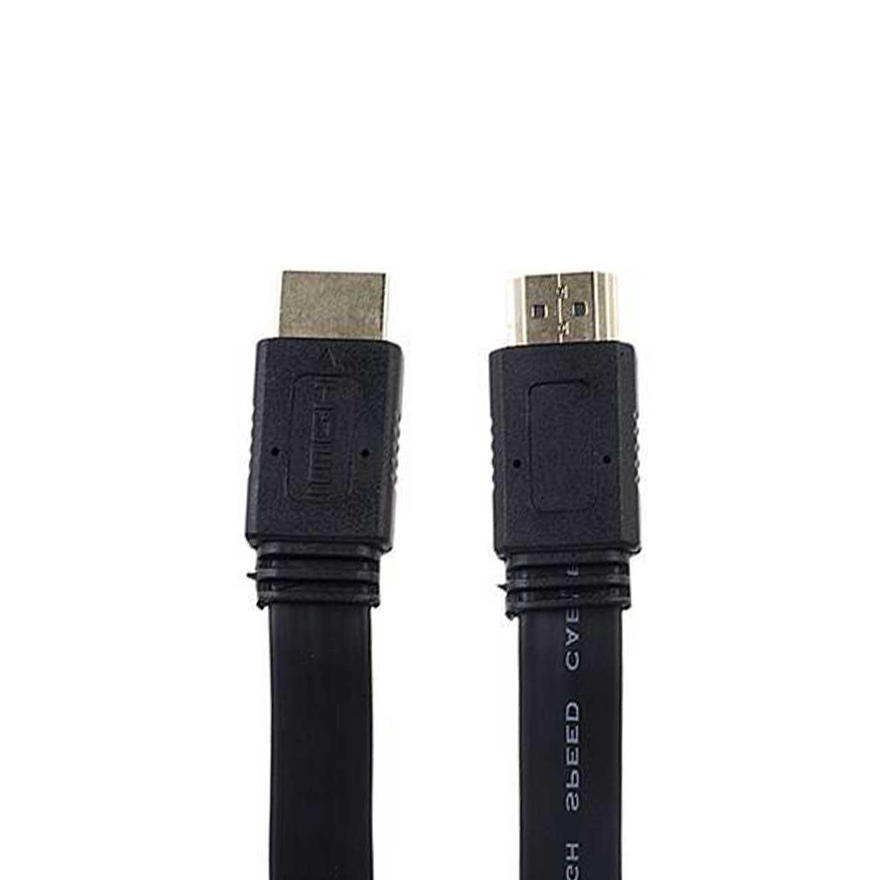 کابل HDMI TSCO مدل TC72