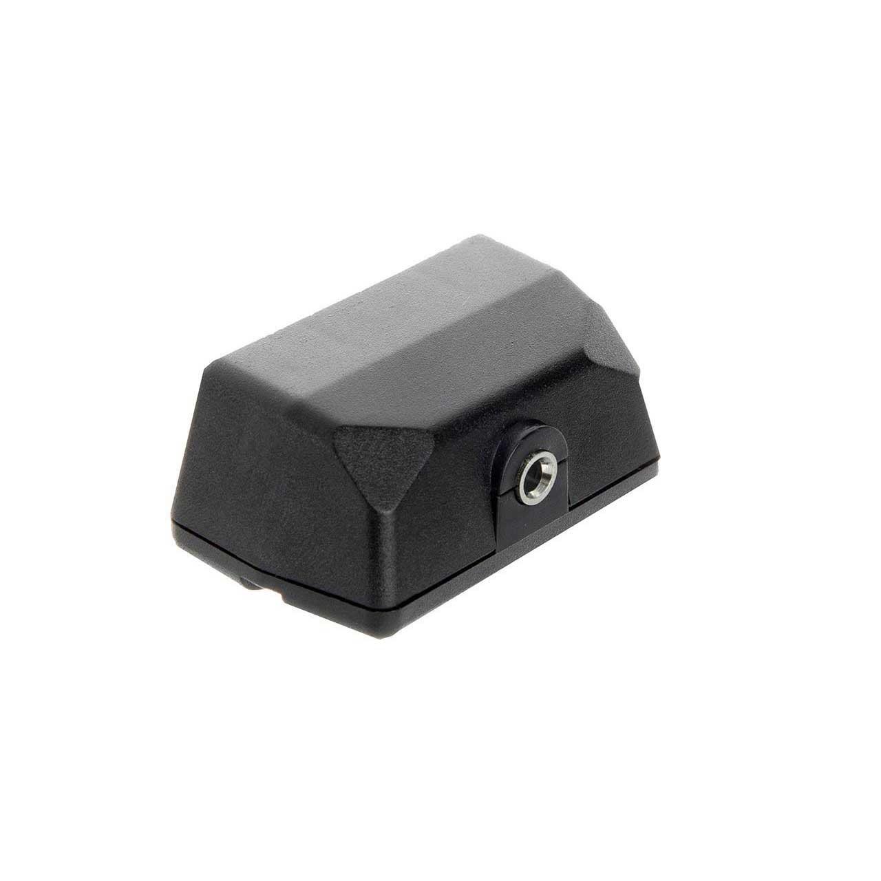 ضبط کننده صدا برند TSCO مدل TR906