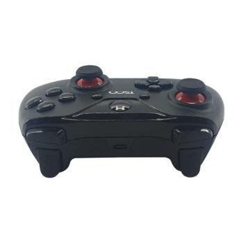TSCO TG135W Gamepad